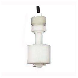 Float Level Switch GTSLS-01P
