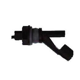 Float Switches GTSLS-02P