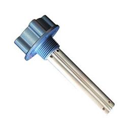Liquid Level Sensor TLL352