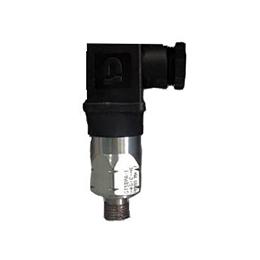 Pressure Switches Model GTSBPA