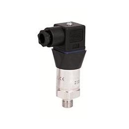 Pressure Transmitter Tecsis Model P3278