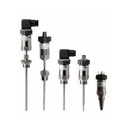 Temperature Transmitter PT Compact Plus