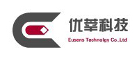 Guangzhou Eusens Technology Co.Ltd