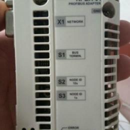 ABB profibus dp adapter