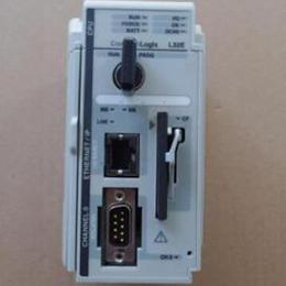 CompactLogix Controllers