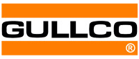 Gullco International, Inc.