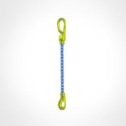 Chain sling 1-leg - MG1-EGKN GrabiQ