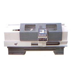 Flat Bed CNC CKE Series CKE 6136