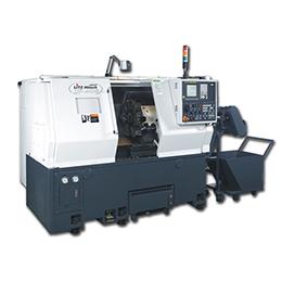 CNC Lathe Machine LT 350