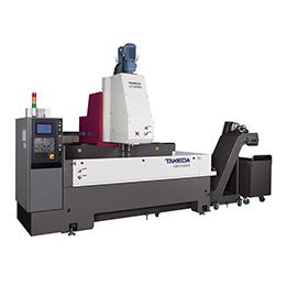Splice Drill Machine ABP516SF2