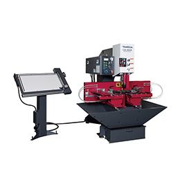 Flat Plate Drill Machine GB 800D