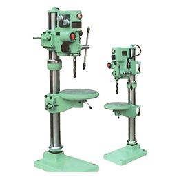 Vertical Drilling Machine H5-3C