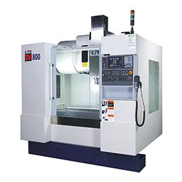 Vertical Machining center DV-800