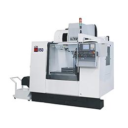 CNC Machining Centre SV 850