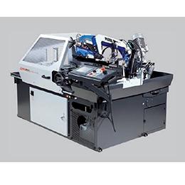 Pilous CNC Automation Machine ARG 250 CF-NC