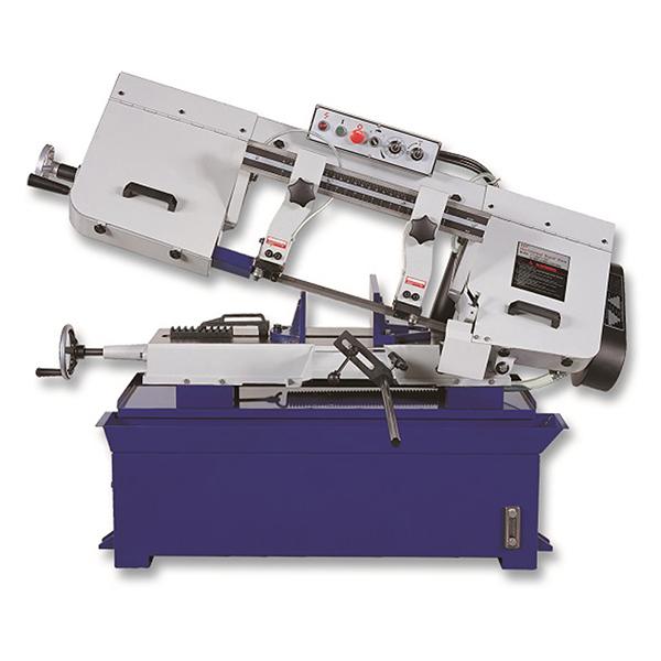 kama band saw wiring diagram mastika    bandsaw    sawing machine ue 250a machine tools  mastika    bandsaw    sawing machine ue 250a machine tools