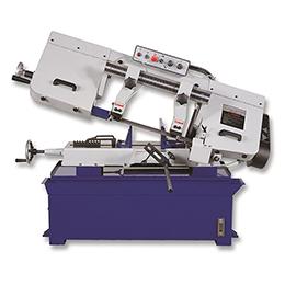 Mastika Bandsaw Sawing Machine UE 250A