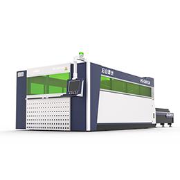 High Speed Fiber Laser HS-G3015A