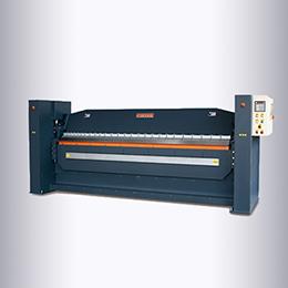 Hydraulic Folding Fintek Hydraulic Folding VH-0635-6HC