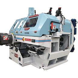 FSP-EF StripMaster Pre-Surfacer