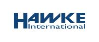 Hawke International UK