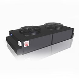 hav-500-hah-500 air cooled condenser