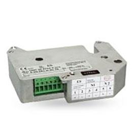 es electronic transmitter