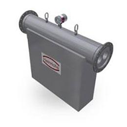 tmu high flow coriolis mass flowmeters