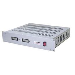 bch300-bch500 series battery charger