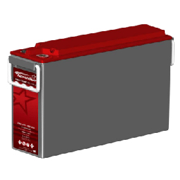 nsb ups battery