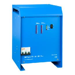 skylla-tg-charger-24-48v modern battery charger