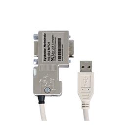 NETLink® USB Compact