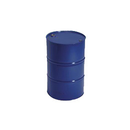 Production program - bung and lid barrels bung barrel