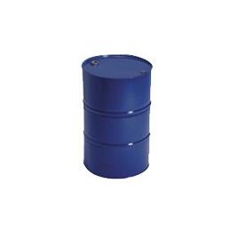 Production program - bung and lid barrels bung barrel