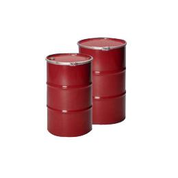Kleve plant - bung and lidded barrels, 216.5 - 250 l