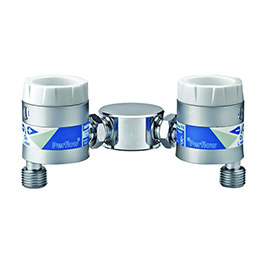 perflow flowmeters
