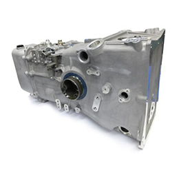 f3b-200 gearbox