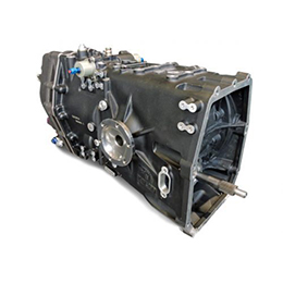 lws-200 gearbox