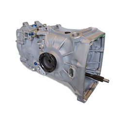 tmt-200 gearbox