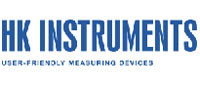 HK Instruments Oy