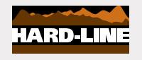 HLS Hard-Line Solutions Inc.