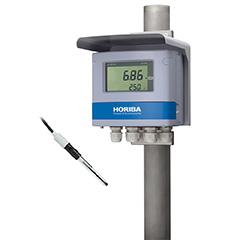 PH Meter HP-200