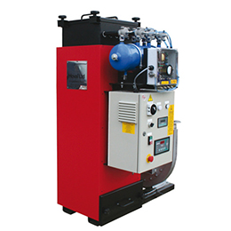 ceramic filter-50-1200 boilers