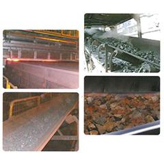 Specialty Conveyor Belts