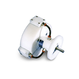 acetal air motors - dynatork 3 acetal air motor