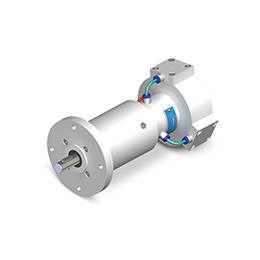 acetal planetary gearboxes - dynatork 1 acetal planetary gearbox