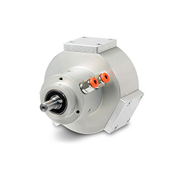 aluminium air motors - dynatork 1 aluminium air motor