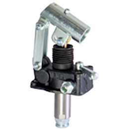 Double Acting Hand Pump