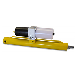 ERA Actuator Kits