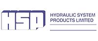 Hydraulic System Products Ltd
